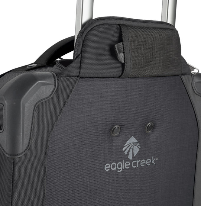 Eagle Creek ORV Wheeled International Carry-On
