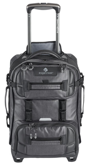 Eagle Creek ORV Wheeled Duffle Carry-On