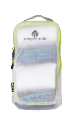 Eagle Creek Pack-It Specter Quarter Cube