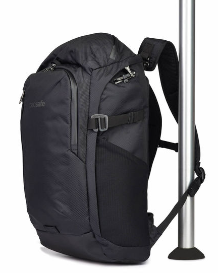 Pacsafe Venturesafe X30 Backpack