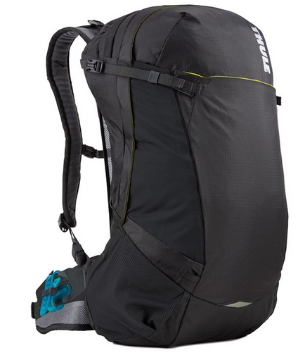 Thule Capstone 32L Men's Backpack