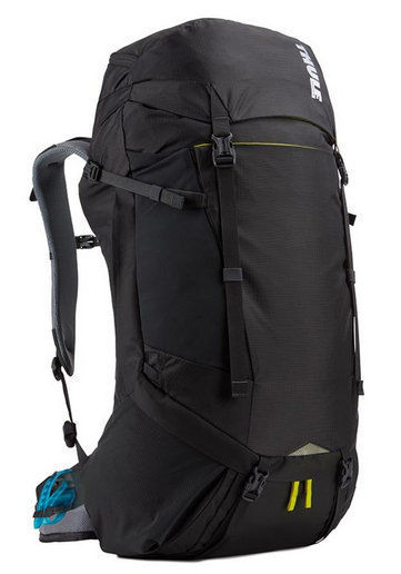 Thule Capstone 40L Men's Backpack
