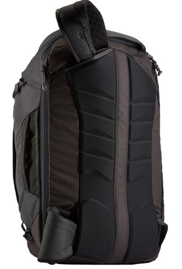 Thule Landmark 40L Men's Travel Backpack
