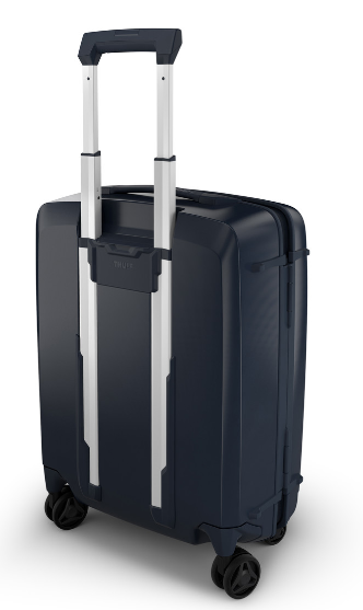 Thule Revolve Widebody Carry-On Pull-up Handle