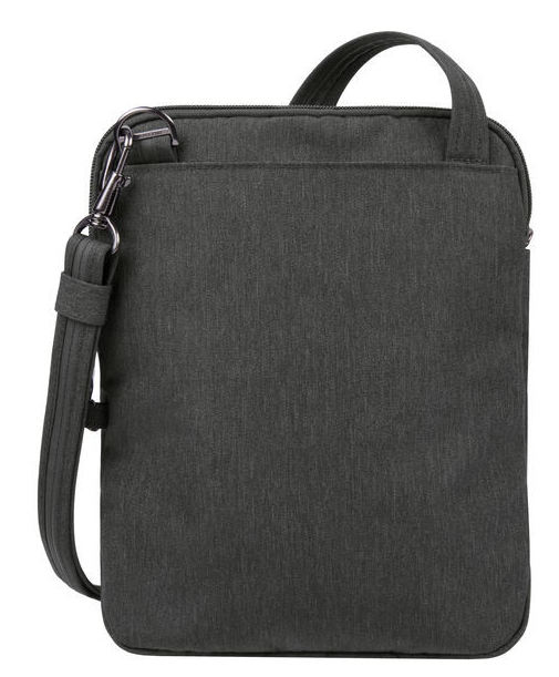 Travelon Anti-Theft Metro Small Crossbody