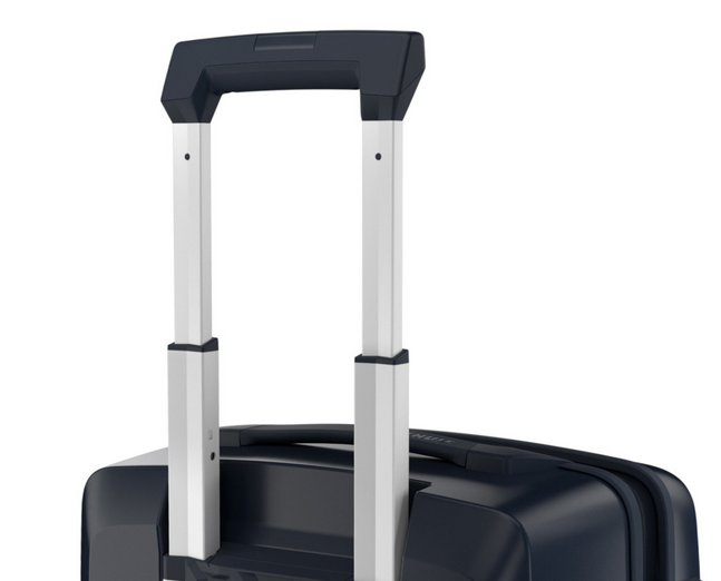Thule Revolve Carry-On Spinner