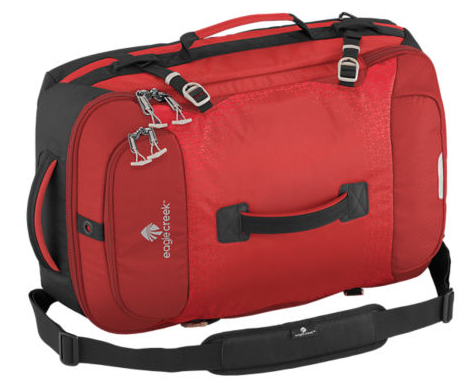 Eagle Creek Expanse Hauler Duffle
