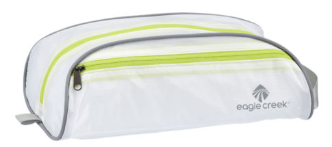 Eagle Creek Pack-It Specter Quick Trip Toiletry Bag