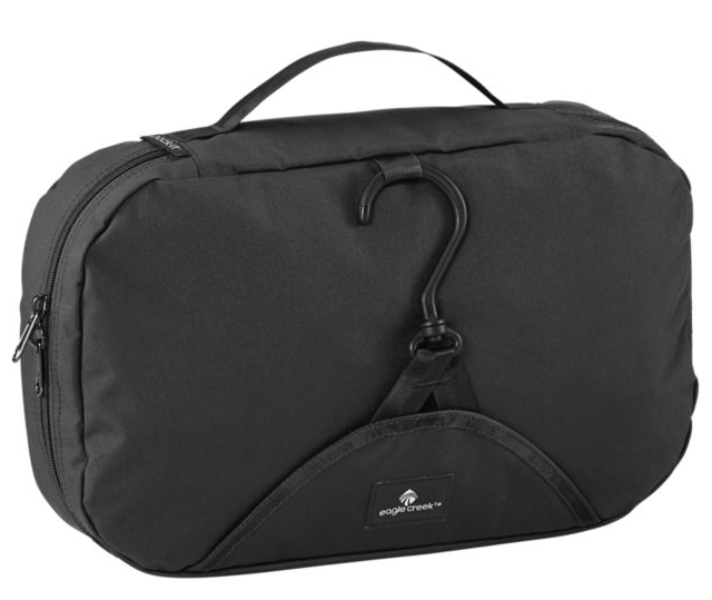 Eagle Creek Pack-It Original Wallaby Toiletry Kit