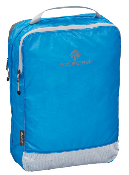 Eagle Creek Pack-It Specter Clean Dirty Cube M