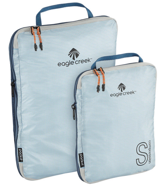 Eagle Creek Pack-It Specter Tech Compression Cube Set S/M