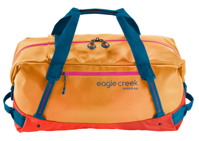 Eagle Creek 60L Migrate Duffle