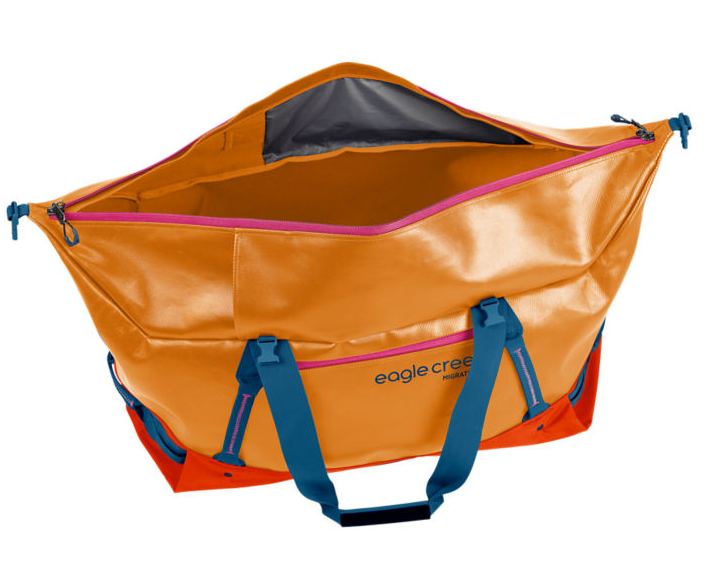 Eagle Creek 40L Migrate Duffle