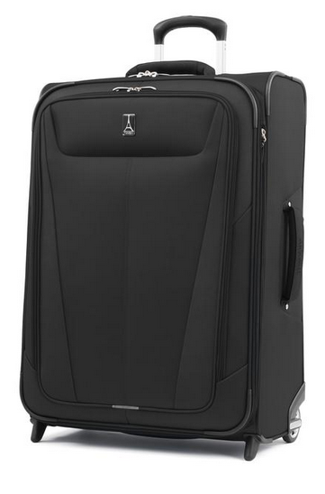 "Travelpro Maxlite 5 26"" Expandable Upright"