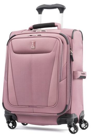 "Travelpro Maxlite 5 19"" International Carry-On Expandable Spinner"