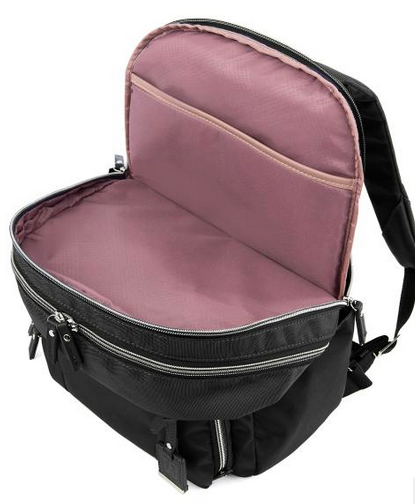 Travelpro Maxlite 5 Ladies Backpack