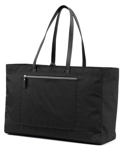 Travelpro Maxlite 5 Women's Travel Tote