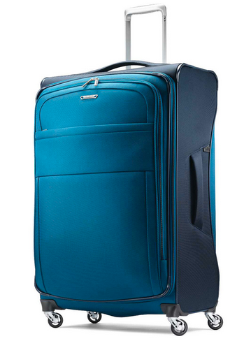 Samsonite ECO-Glide Large Spinner
