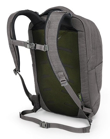 Osprey Cyber Backpack