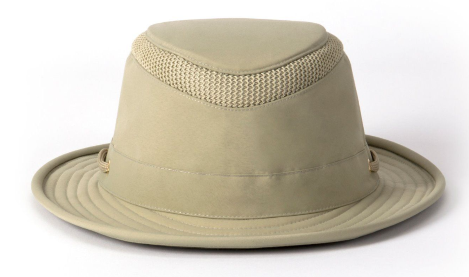 Tilley Airflo Medium Brim Hat