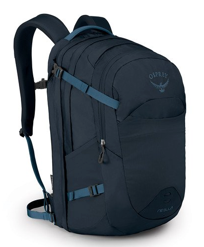 Osprey Nebula 34 Backpack