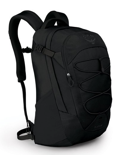 Osprey Quasar Backpack