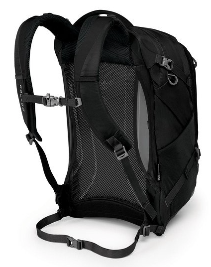 Osprey Tropos Backpack