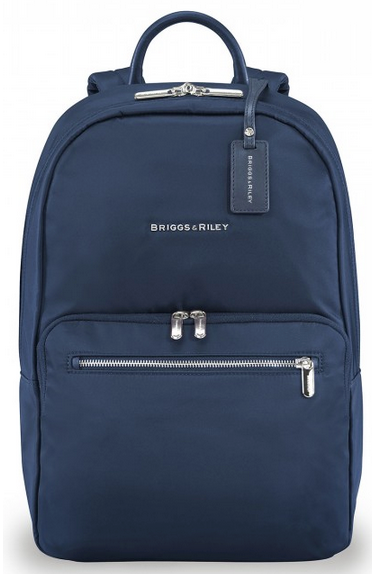 "Briggs & Riley Rhapsody Women's 15"" Laptop Backpack"