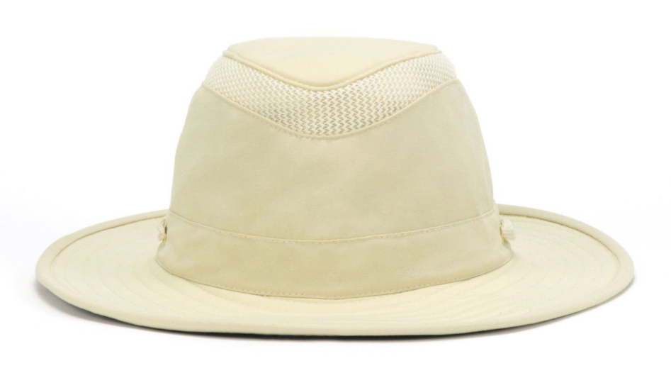 Tilley Airflo Broad Brim Hat