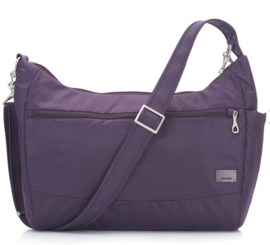 Pacsafe Citysafe CS200 - Handbag