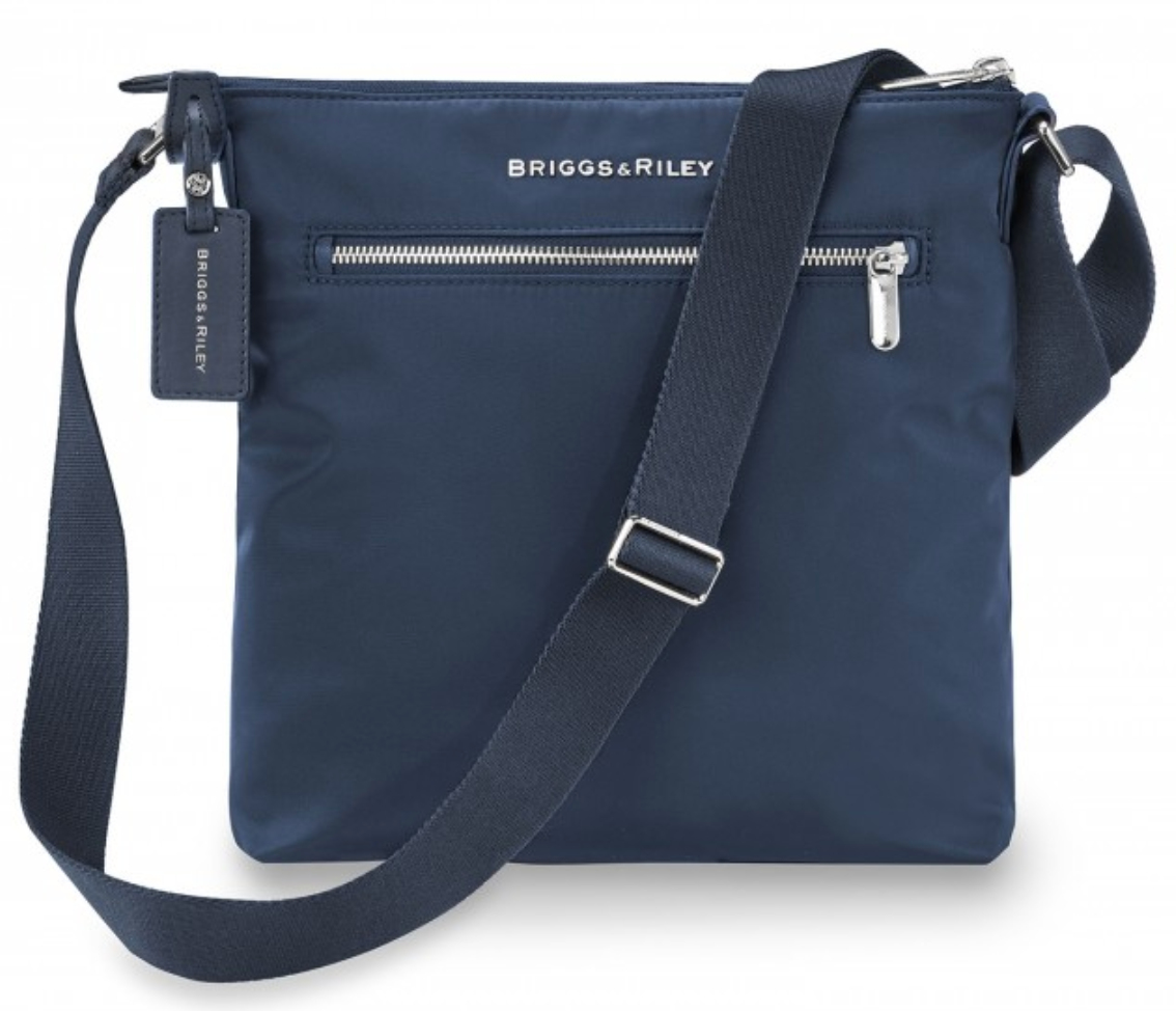 Briggs & Riley Women's Crossbody Bag