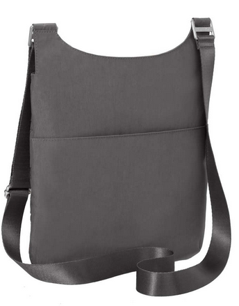 Baggallini Big Zipper Bag
