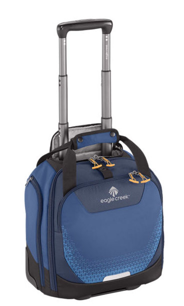 Eagle Creek Expanse Wheeled Tote Carry-On
