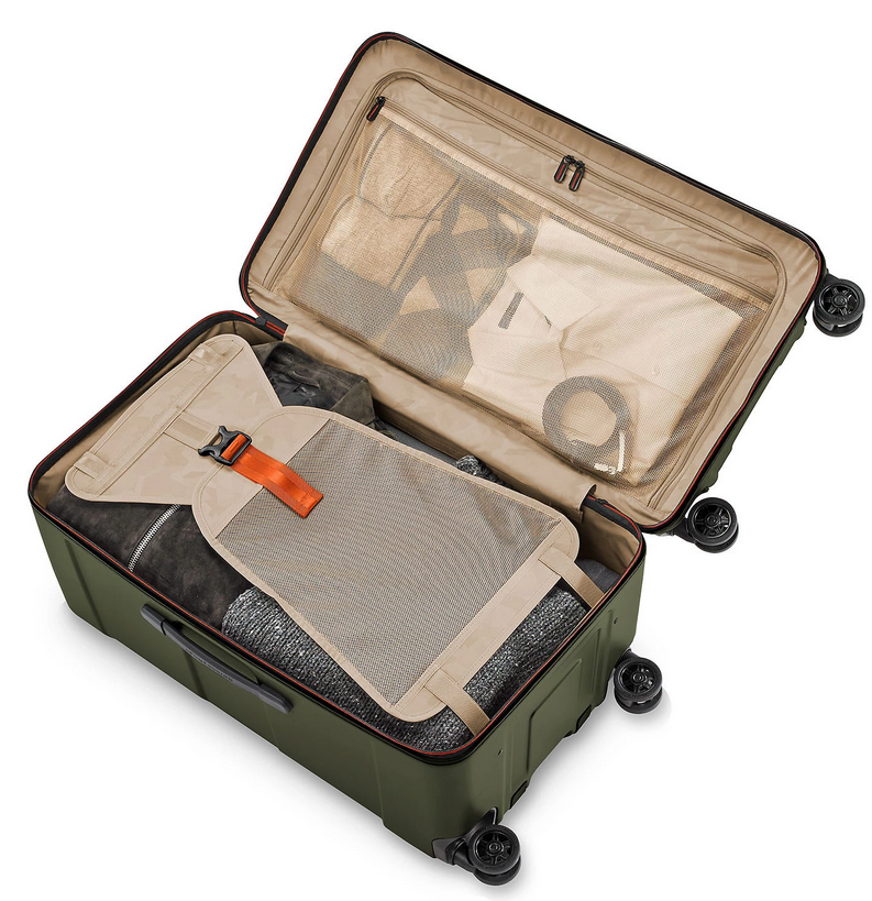 Briggs & Riley Torq Medium Trunk Spinner