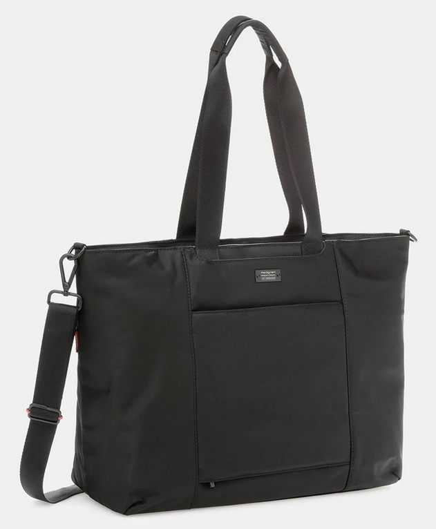 Hedgren Swing Large RFID Tote