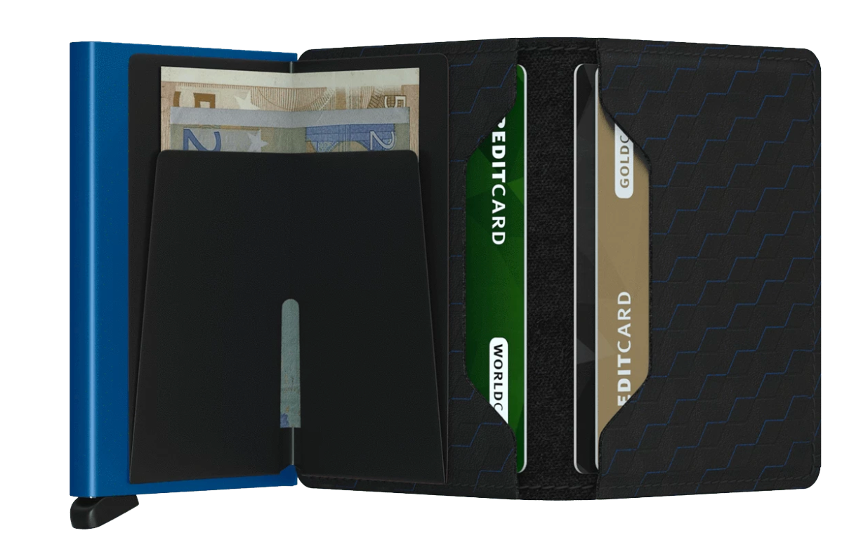 Secrid Slimwallet Optical
