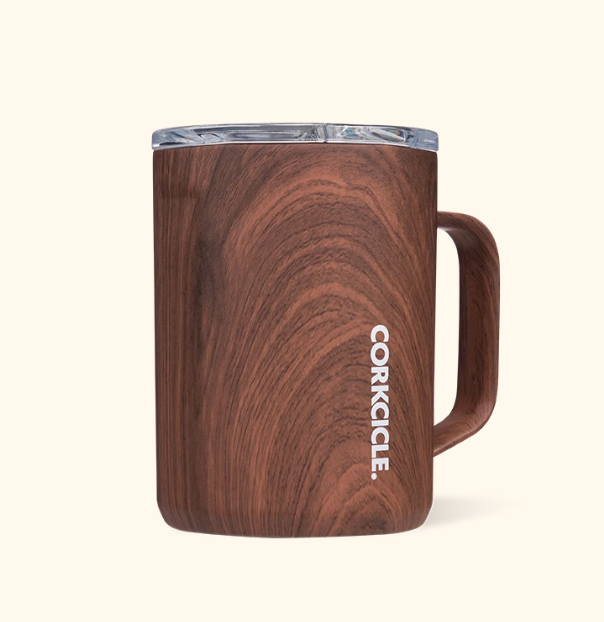 Corkcicle 16oz Mug
