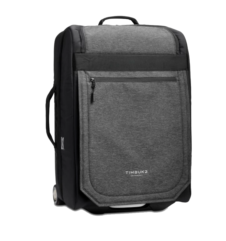 "Timbuk2 Copilot 20"" Upright"