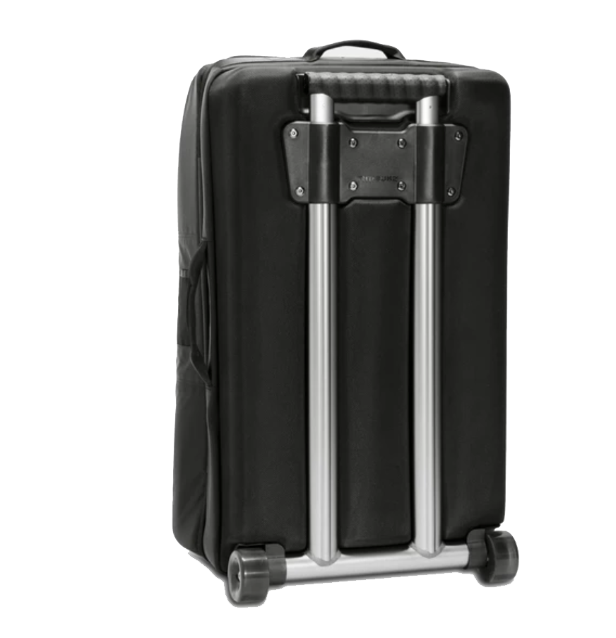 "Timbuk2 Copilot 26"" Upright"