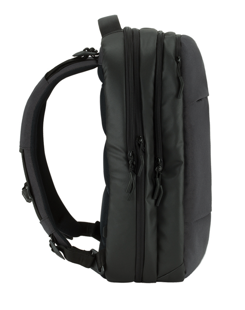 Incase City Commuter Backpack 23 L