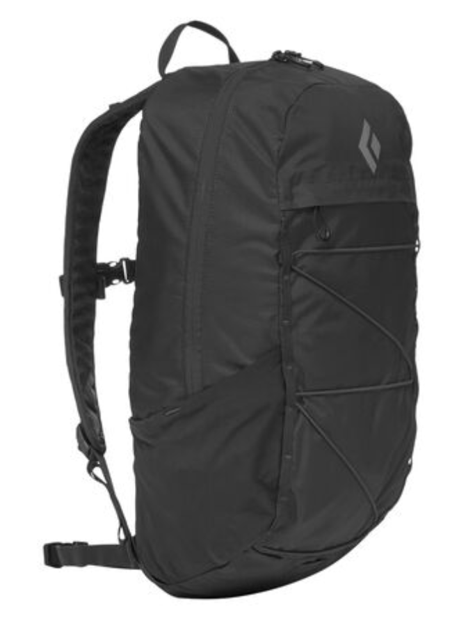 Black Diamond Magnum 16 Backpack