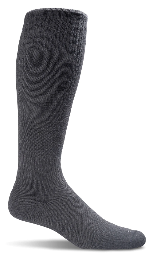 Sockwell Men's Circulator