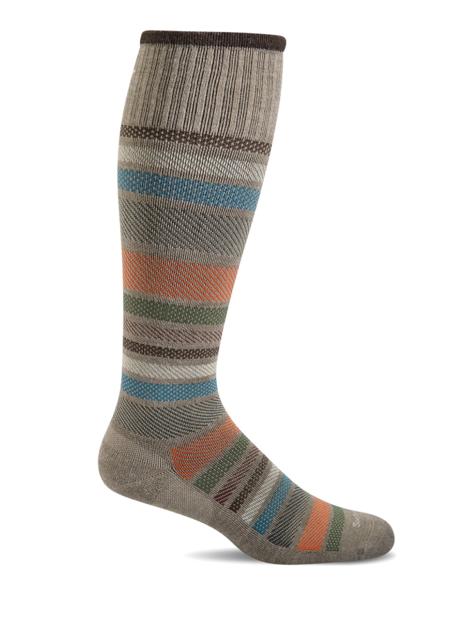 Sockwell Men's Twillful