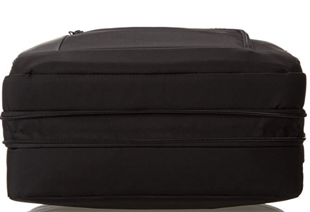 Briggs & Riley Verb Adapt Expandable Brief