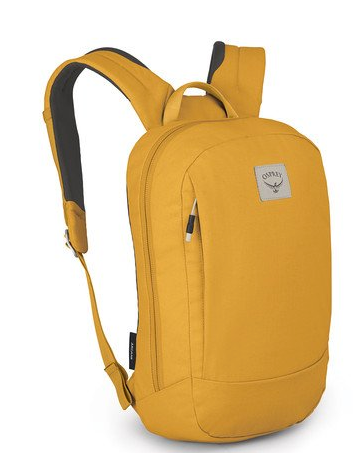 Osprey Arcane Small Day Pack