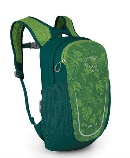 Osprey Daylite Youth Kid's Backpack