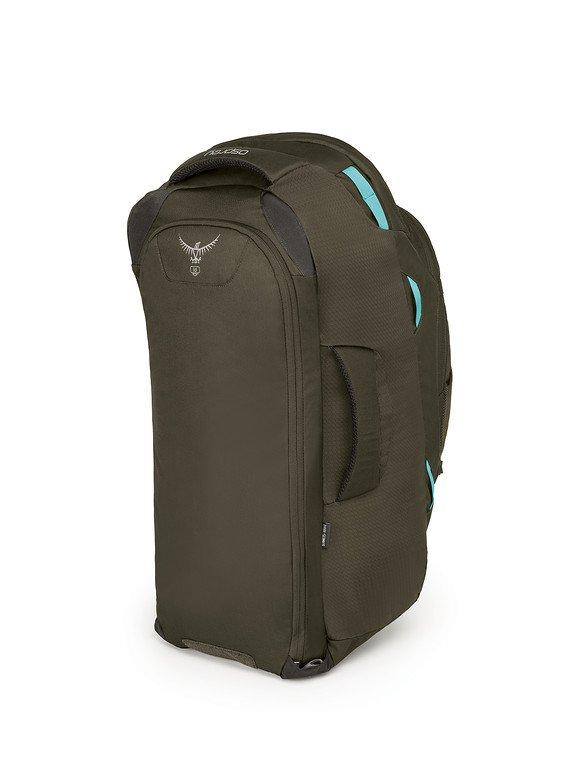 Osprey Fairview 55L Women's Travel Backpack