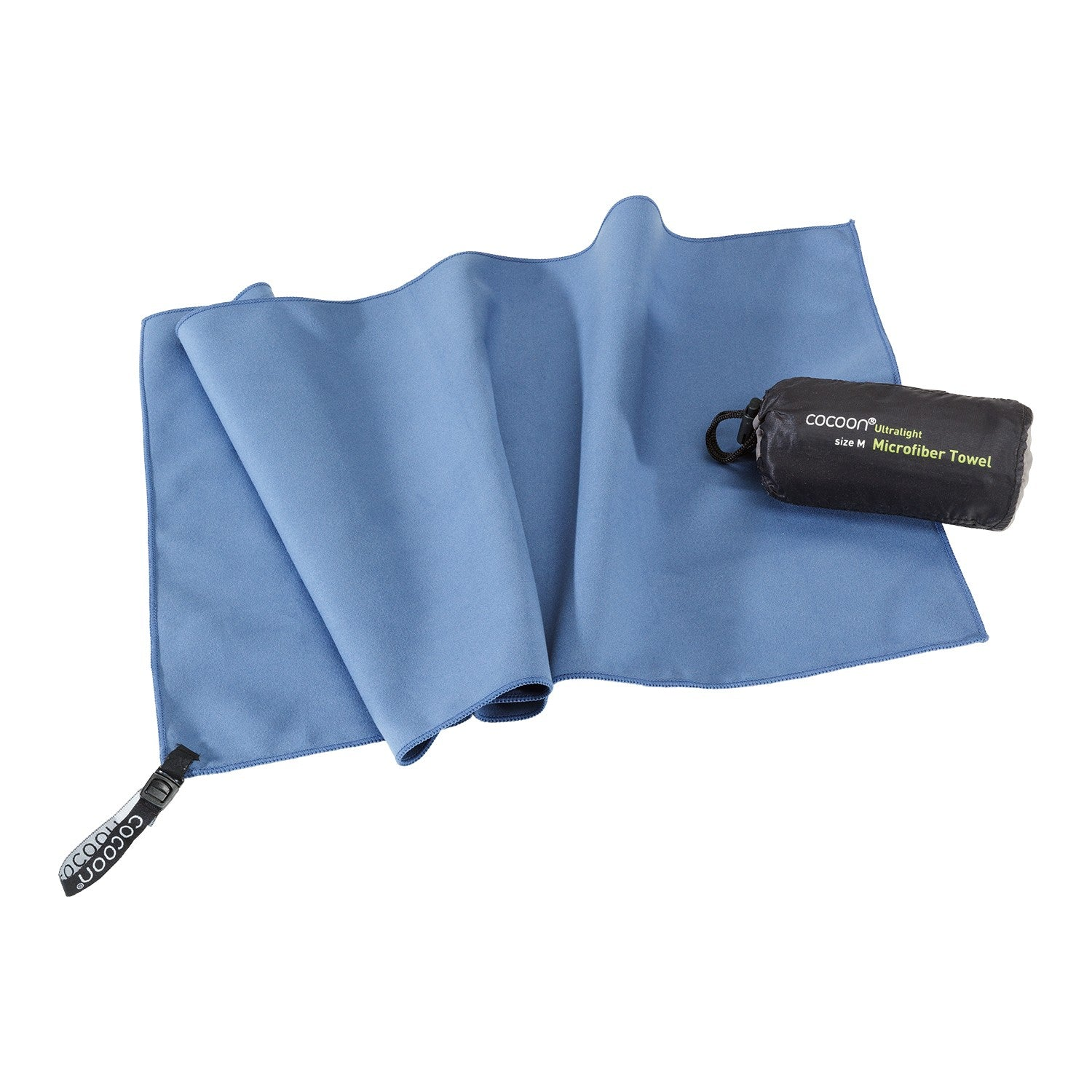 Cocoon Ultralight Microfiber Towel XL