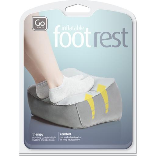 Design Go Foot Rest