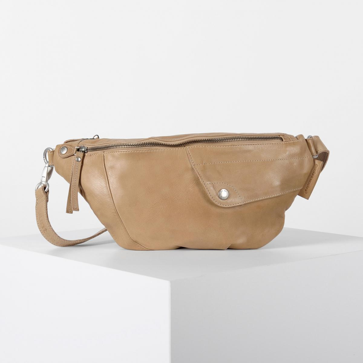 Aunts and Uncles Jody Tummy Belt Bag